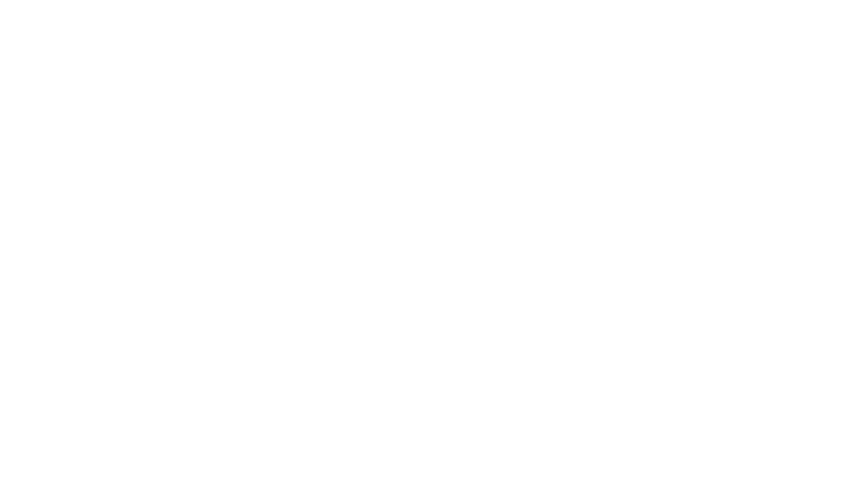 Frozen Happinness logo light